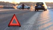 Վթար Գյումրի-Ամասիա ճանապարհին.30-ամյա ուղեւորը տեղում մահացել է