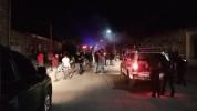 Ախալքալաքում երեկ տեղի ունեցած սպանության կասկածանքով 27-ամյա հայ երիտասարդ է ձերբակալվել....