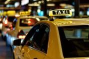 Տաքսու վարորդին կողոպտած երիտասարդը բերման է ենթարկվել