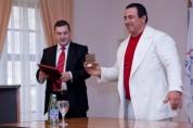 Представители ППА заразились от РПА «грызней» между членами партии. «Грапарак»