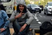Ակտիվիստ Տիգրան Մազմանյանն ազատ է արձակվել