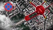 Ուշադրություն. փակ են լինելու փողոցներ (տեսանյութ)