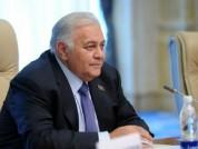 Ադրբեջանի խորհրդարանի խոսնակը  հորդորել է ձեռնպահ մնալ պատերազմական կոչերից