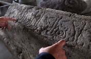 Էրզրումում հայտնաբերել են վրաց Թամար թագուհու թոռնուհու գերեզմանը