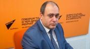 «Մինչ այս պահն էլ շարունակվում են իմ նկատմամբ սպառնալիքները». «Մանվել Գրիգորյանի փաստաբան....