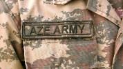Ադրբեջանը հայտնում է հայ դիպուկահարի կրակոցից ադրբեջանցի զինվորի մահվան մասին