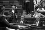 Ազգային ժողովում քննարկվում է Կառավարության ծրագիրը․ ֆոտոշարք