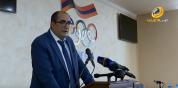 Բռնցքամարտի Հայաստանի ֆեդերացիան հեռացվել է ՀԱՕԿ-ի կազմից (տեսանյութ)