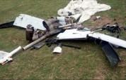 Պաշտպանության բանակը որևէ անօդաչու թռչող սարքի կորուստ չի ունեցել. Արցախի ՊՆ