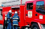 Հրշեջները մարել են Գյումրիում բռնկված հրդեհը