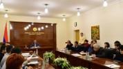 ԱՀ ԱԺ հանձնաժողովը հավանություն է տվել զինծառայողների վնասների հատուցման պրոգրեսիվ վճարներ...
