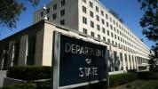 ԱՄՆ-ը դատապարտել է հայ-ադրբեջանական սահմանին տեղի ունեցածն ու կոչ արել անհապաղ դադարեցնել ...