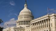 ԱՄՆ Կոնգրեսի Ներկայացուցիչների պալատը հաստատել է Հայաստանին 40 միլիոն դոլար...