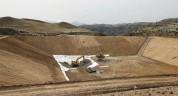 Ուշագրավ առաջարկ. Ամուլսարի հանքավայրի շահագործումը կարգելվի՞. «Ժամանակ»