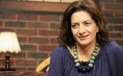 Աննա Հակոբյանը ժամանակավորապես դադարեցրել է «Կանայք հանուն խաղաղության» արշավը