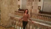 Մահացել է օպերային թատրոնի երգչուհի Աննա Սարդարյանը