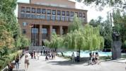 ԱԺ-ը մերժեց ուսանողների կրթաթոշակները բազմապատկելու նախագիծը