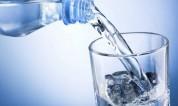 Մարզերից մեկում վաղը 24 ժամով կդադարեցվի ջրամատակարարումը