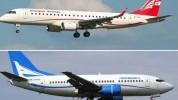 Ինչո՞ւ են չեղարկվել Թբիլիսի-Երևան ավիաչվերթները. դեսպանության պարզաբանումը