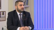 «Ուրախ եմ, որ Հայաստանում մարդիկ արտահայտվելու, հավաքներ անցկացնելու իրավունք ունեն»
