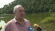 ՀՀ նախագահը հորդորել է շաբաթ-կիրակի օրերին այցելել Հայաստանի տեսարժան վայրեր