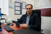 ԱՄՆ-ում բնակվող փոքրիկը Հայաստանում 3 հիմնական խնդիր է տեսնում. Արսեն Թորոսյան