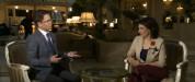 Գործը չի հասնում իմ ամուսնուն քննադատելուն. Աննա Հակոբյան (տեսանյութ)