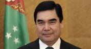 Ռուսաստանում Թուրքմենստանի դեսպանատունը նախագահի մահվան լուրը բացարձակ սուտ է որակել