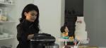 3D տորթերը Հայաստանում. Նիկոլ Փաշինյանը հրապարակել է Մարգարիտա Բաղդասարյանի պատրաստած տորթ...