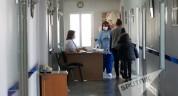 «Ստեփանավանի Բ/Կ»-ում  յուրացման համար տնօրենին առաջադրվել է մեղադրանք