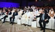 Արմեն Սարգսյանը ներկա է գտնվել հեղինակավոր «Դոհա ֆորում»-ի բացմանը (տեսանյութ)