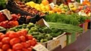 Մարտ ամսին կիտրոնի գինն աճել է 29․3 տոկոսով, խնձորը՝ 25․6, սխտորը՝ 19․4 տոկոսով