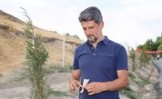 Գարո Փայլանը մեջլիսում կրկին բարձրացրել է Վանում հայկական գերեզմանոցը պղծելու հարցը