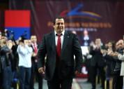 Гагик Царукян сегодня выступит с долгожданным заявлением. «Жаманак»
