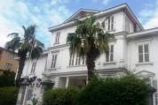 Հայտնի է Պոլսո Հայոց պատրիարքական տեղապահի ընտրության օրը