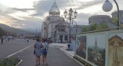Իշխանությունները չեն պատրաստվում պաշտոն վստահել Գևորգ Կոստանյանին. «Հրապարակ»