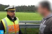 Վերջին օրերին Գերմանիայում ամենաշատ դիտումներն ունեցած տեսանյութը