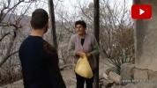 «Գ.Ծառուկյան» հիմնադրամը պարենային օգնություն է հատկացրել սահմանամերձ Տավուշի մարզում