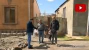 Արագածոտնի մարզի ավելի քան 500 ընտանիք «Գ.Ծառուկյան» հիմնադրամից աջակցություն է ստացել