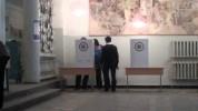 Հելսինկյան կոմիտեն հայտնում է մարզերի ընտրախախտումների մասին