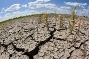 Գլոբալ տաքացման հետևանքով սաստիկ շոգ եղանակ կհաստատվի արդեն 2-3 տասնամյակից․ գիտնականներ