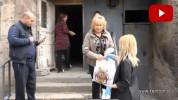 «Գ.Ծառուկյան» հիմնադրամի սոցիալական աջակցությունը Իջևանի անապահով ընտանիքներին