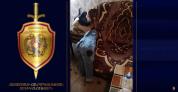 Գյումրիում 30-ամյա կնոջ են դանակահարել (տեսանյութ)