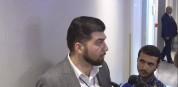 Բթամտություն է․ Դավիթ Սանասարյանը՝ սորոսական լինելու մեղադրանքի մասին