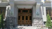 ՀՀ դատախազությունն առաջարկում է օրենսդրորեն բարելավել ընտանեկան բռնությունների դեմ քրեաիր...