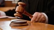 2 դատավորների վերաբերյալ որոշումը ԲԴԽ-ն կհրապարակի մայիսի 8-ին