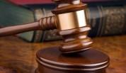 Խորենացու զանգվածային անկարգությունների գործով դատապարտված Հայկ Հովհաննիսյանն ազատ է արձակ...