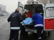 Երևանյան բնակարաններից մեկում փրկարարները դի են հայտնաբերել