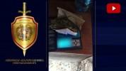 Դիլիջանի ոստիկանները ապօրինի թմրաշրջանառության դեպք են բացահայտել