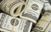 Ապրիլին՝ մարտի համեմատ, ՀՀ պետական պարտքը նվազել է 34 մլն 800 հազար դոլարով